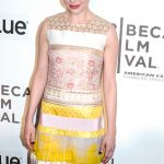Michelle Williams at Tribeca - Lord Ashbury