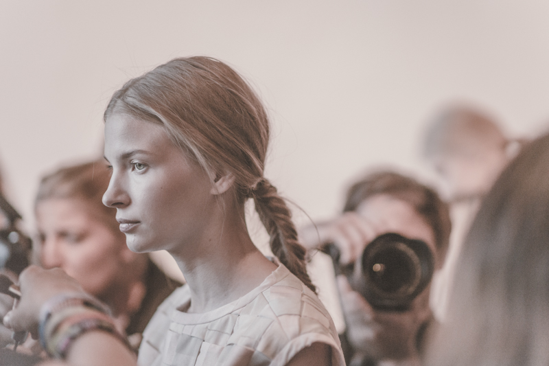 backstage at houghton spring 2014 - nyfw (19)