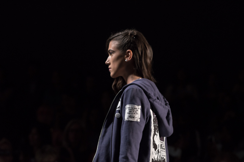 emerson spring summer 2014 collection at nyfw (11)