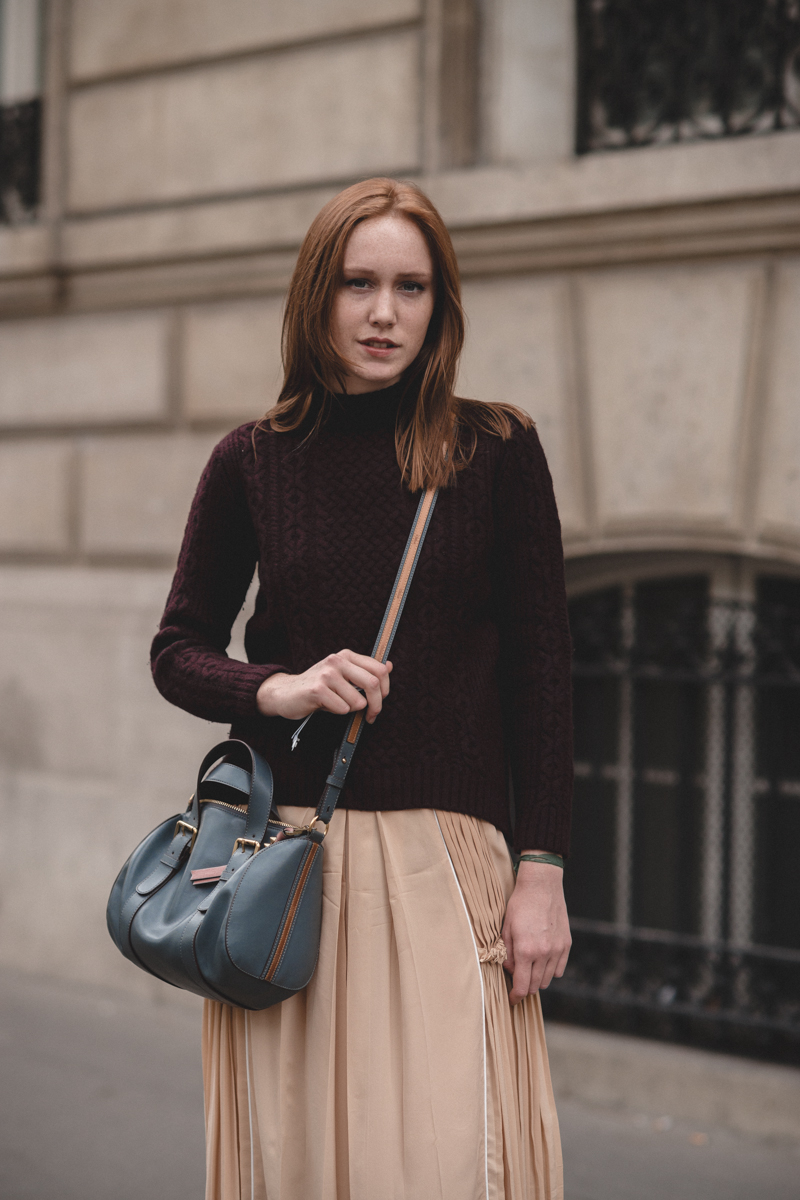 street style outside chloe at paris fashion week (8)