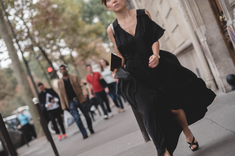 street style outside chloe at paris fashion week (1)