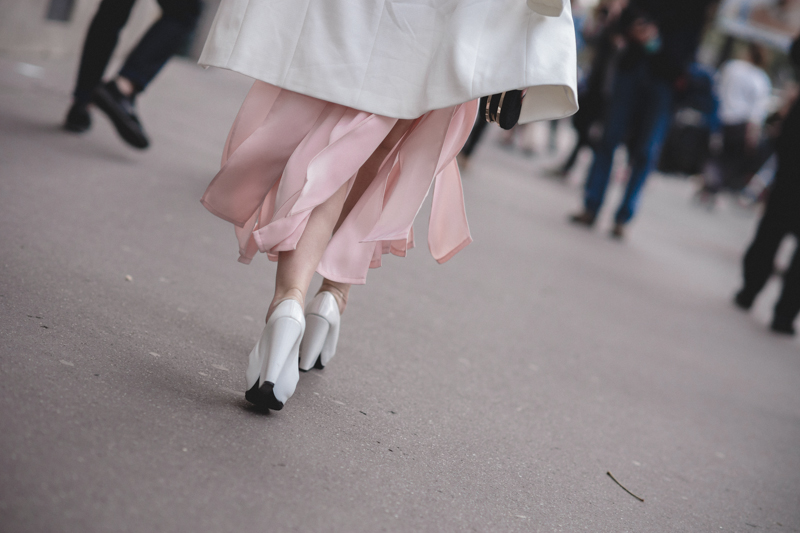 street style outside chloe at paris fashion week (18)
