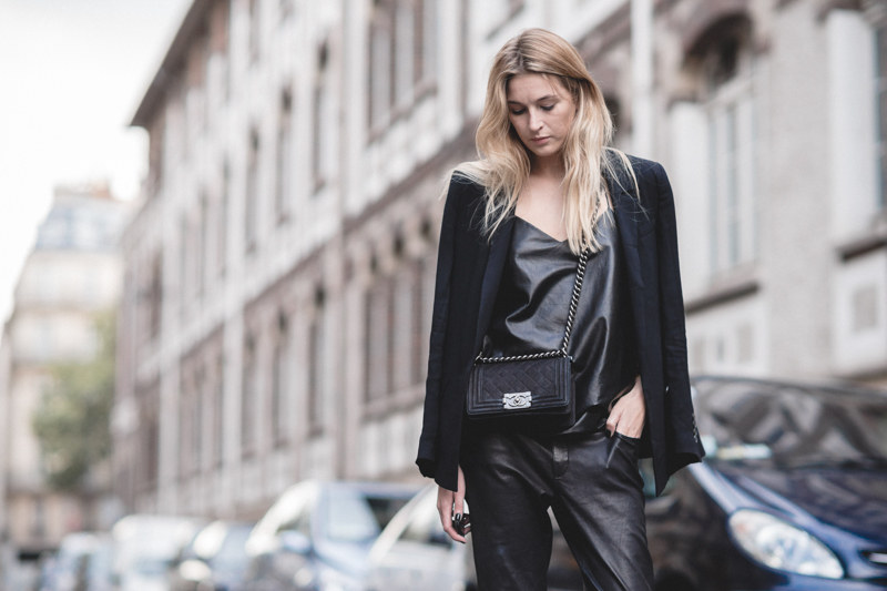 camille_charriere_street style outside chloe at paris fashion week (22)