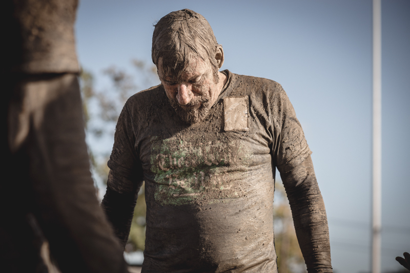 tough mudder (1)