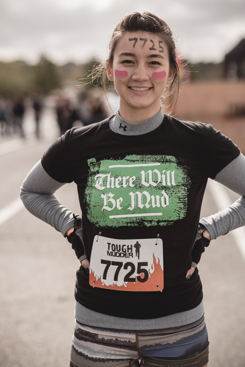 tough mudder (35)