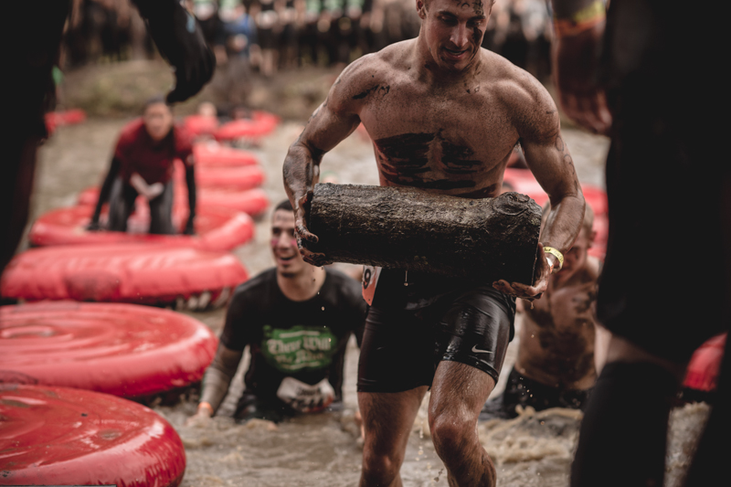 tough mudder (28)