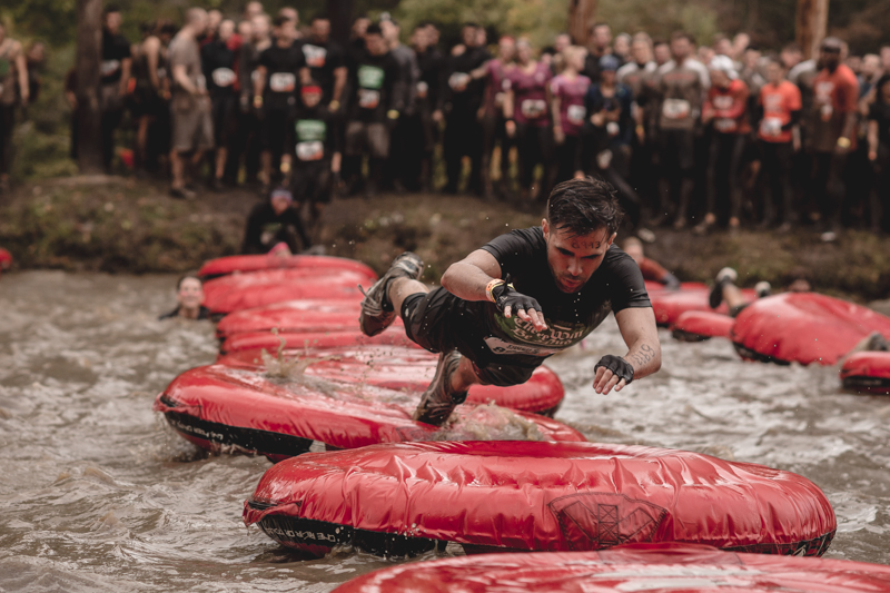 tough mudder (26)
