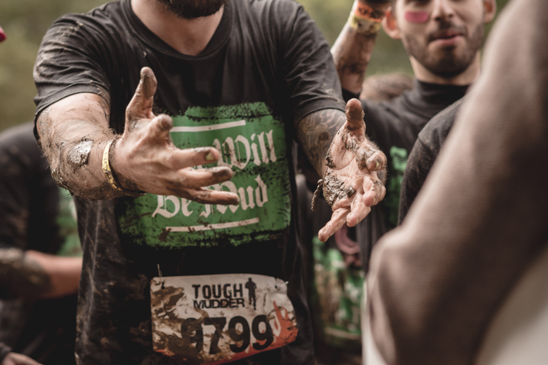 tough mudder (24)