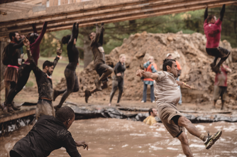 tough mudder (22)