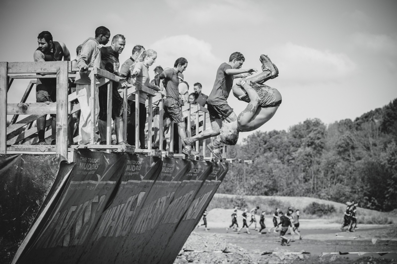 tough mudder (21)
