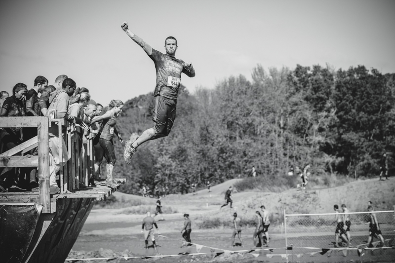 tough mudder (20)
