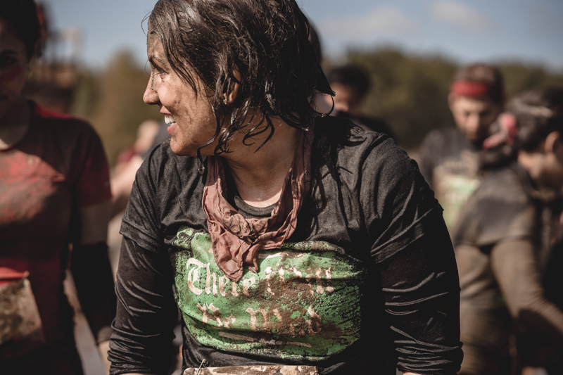 tough mudder (19)