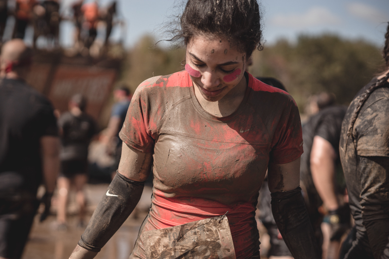 tough mudder (18)