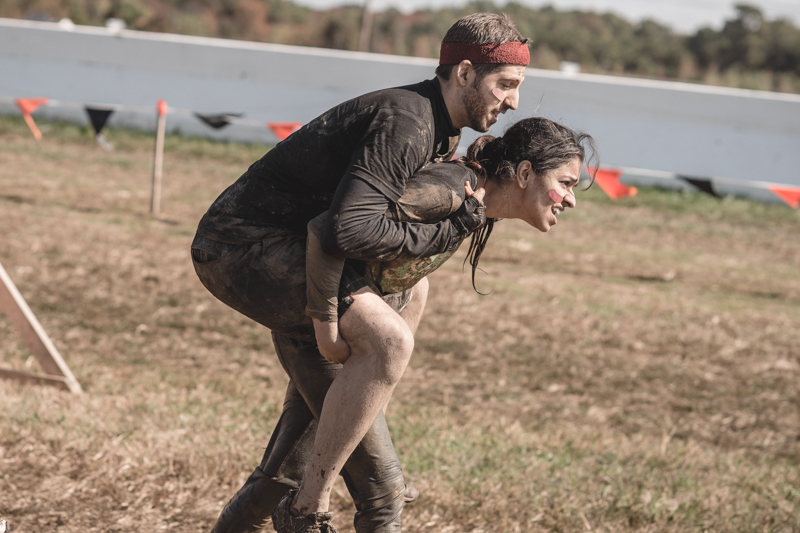 tough mudder (17)