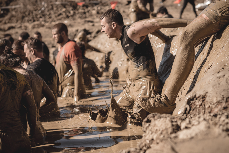 tough mudder (5)