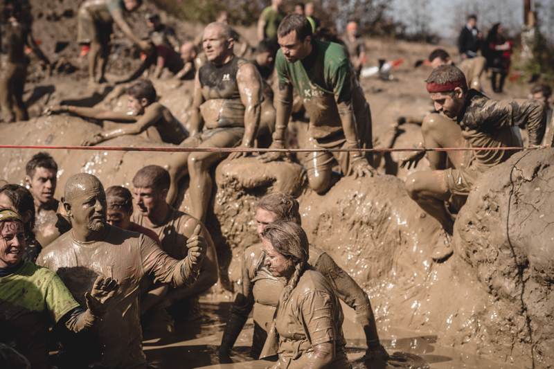tough mudder (4)