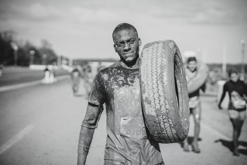 tough mudder (7)