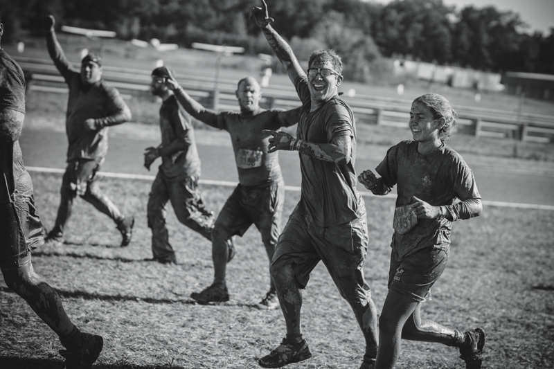 tough mudder (6)
