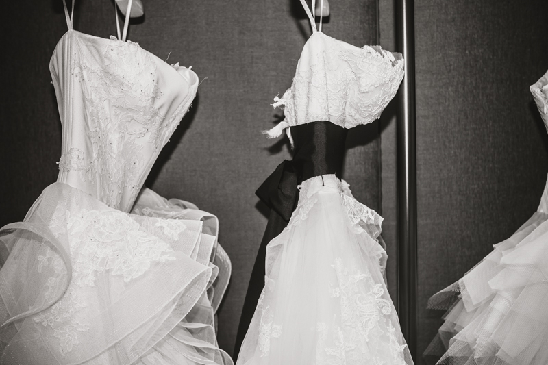 vera wang wedding dress (18)