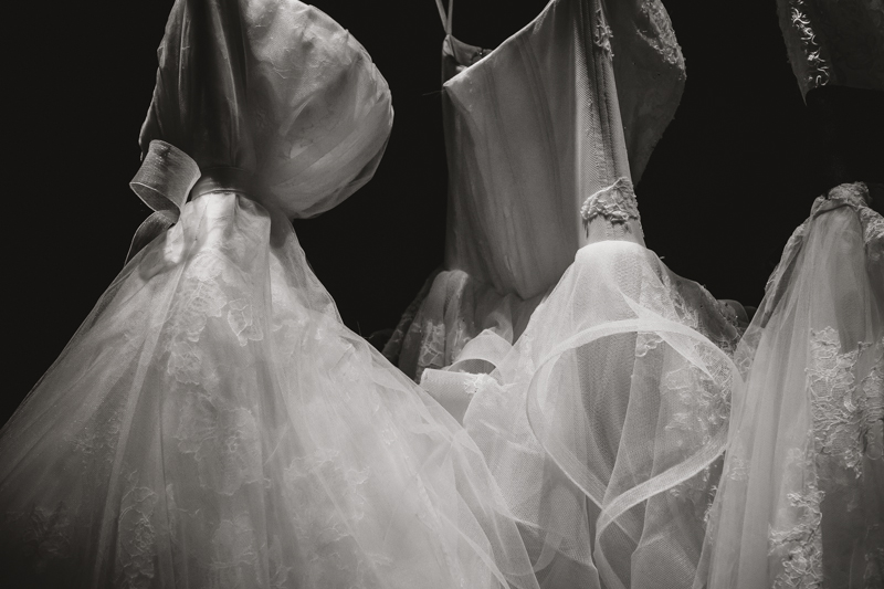 vera wang wedding dress (1)