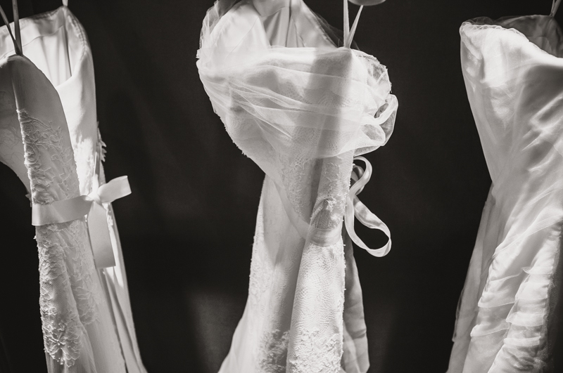 vera wang wedding dress (20)