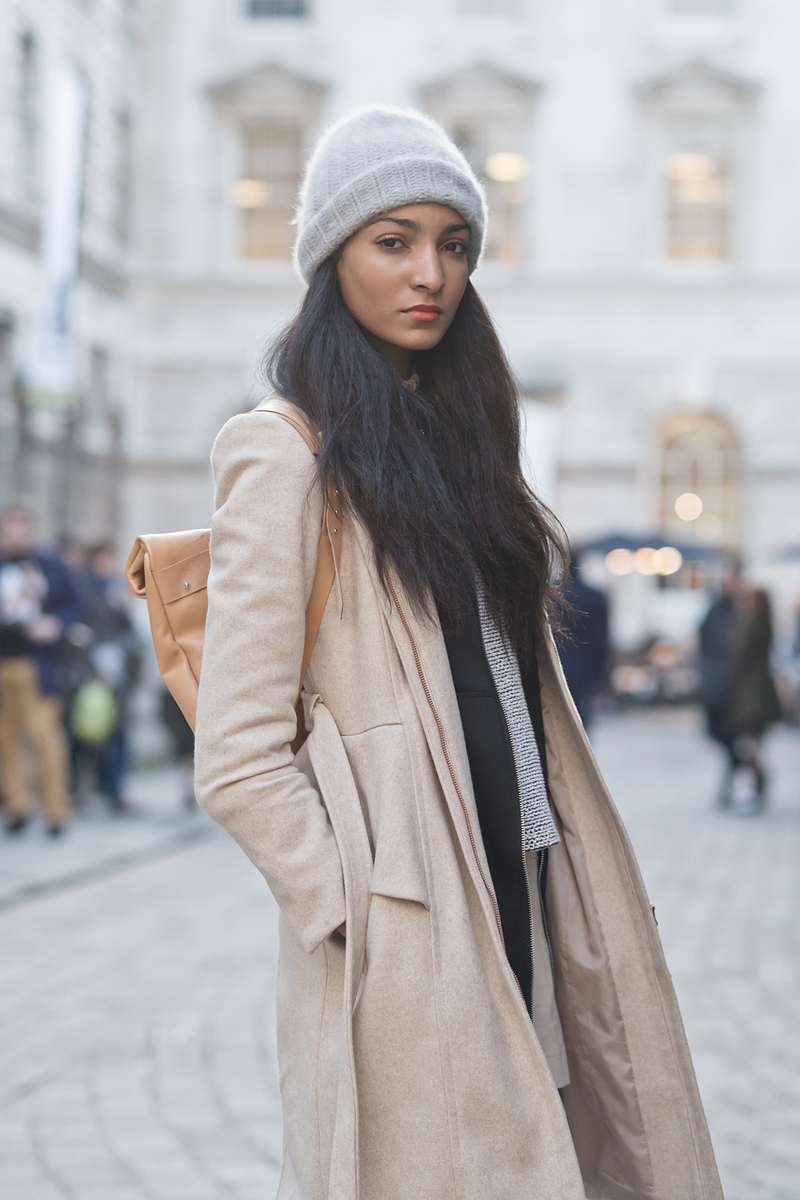 models off duty - Jourdan Dunn