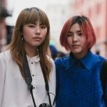 street style from mongolia