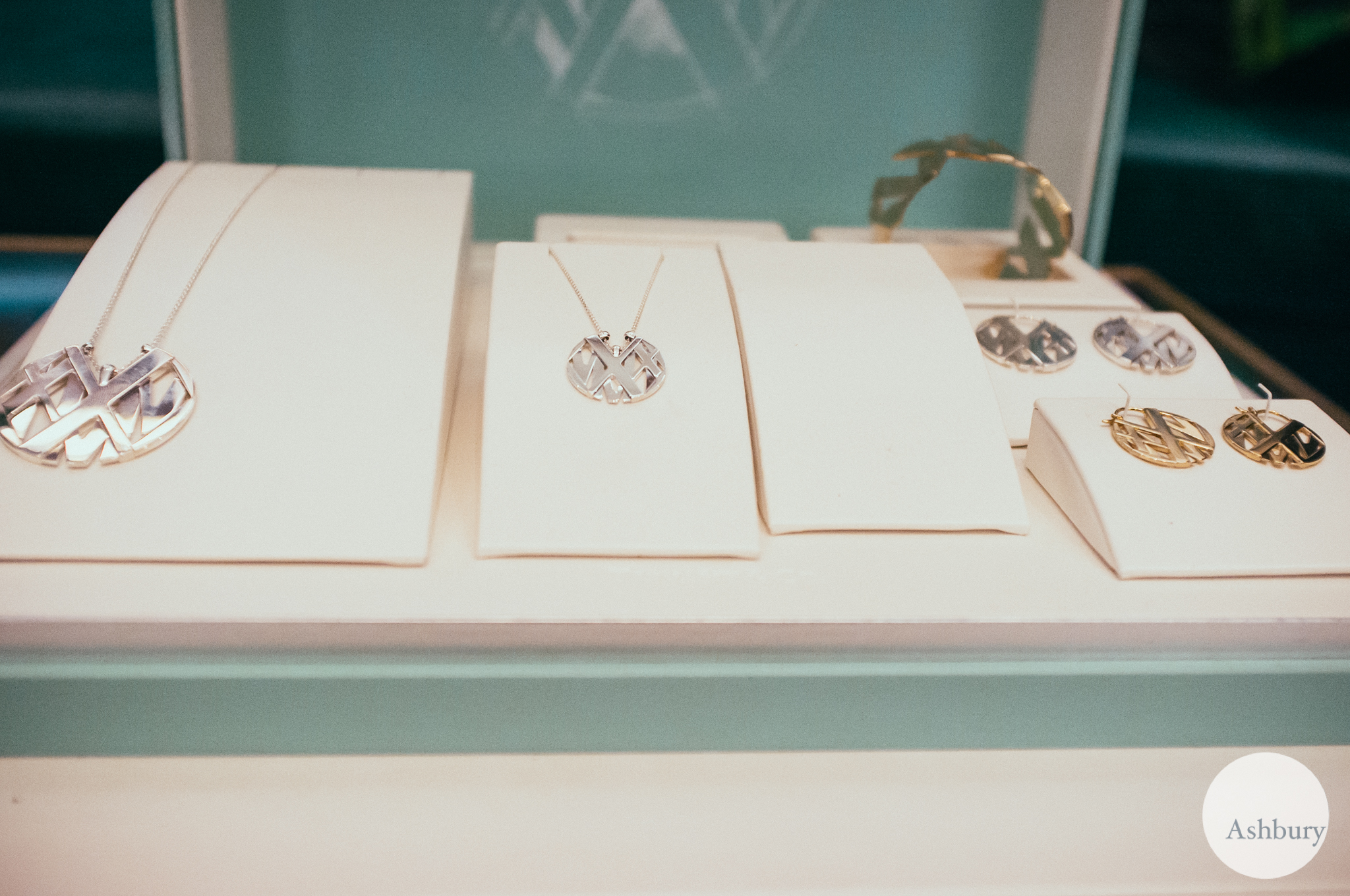 tiffany & co atlas party (8)