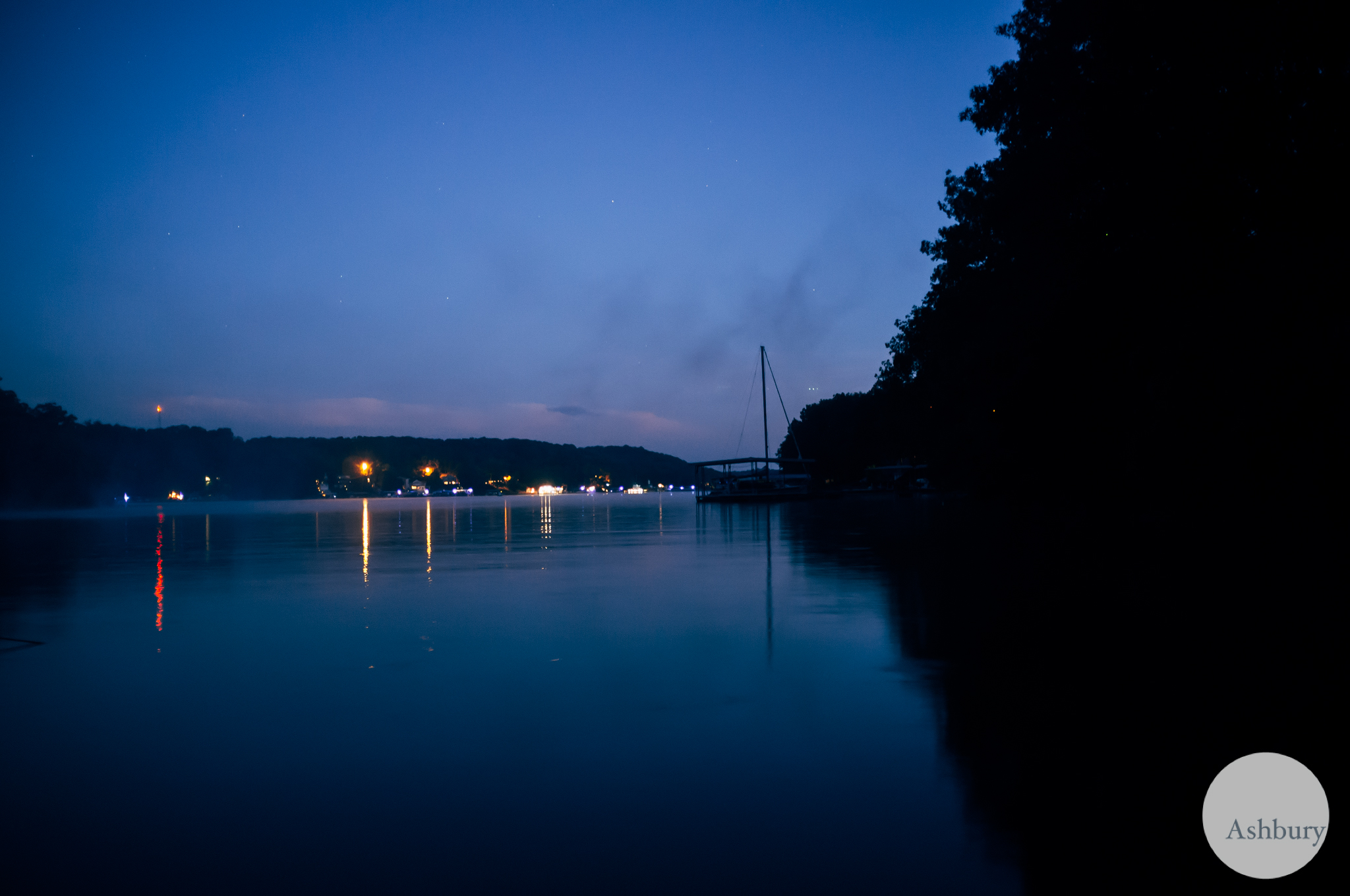 lake of the ozarks (7)
