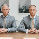 king brothers clothiers