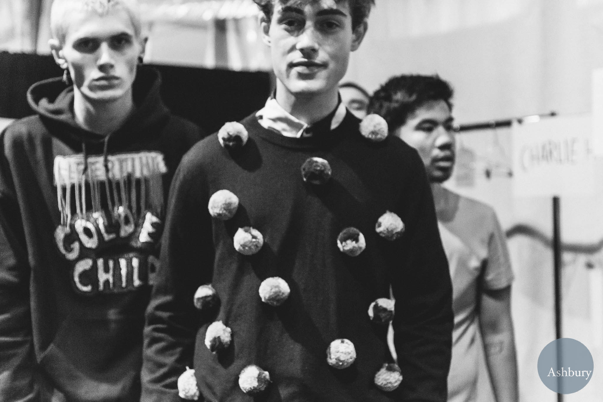 backstage libertine ss15 (16)