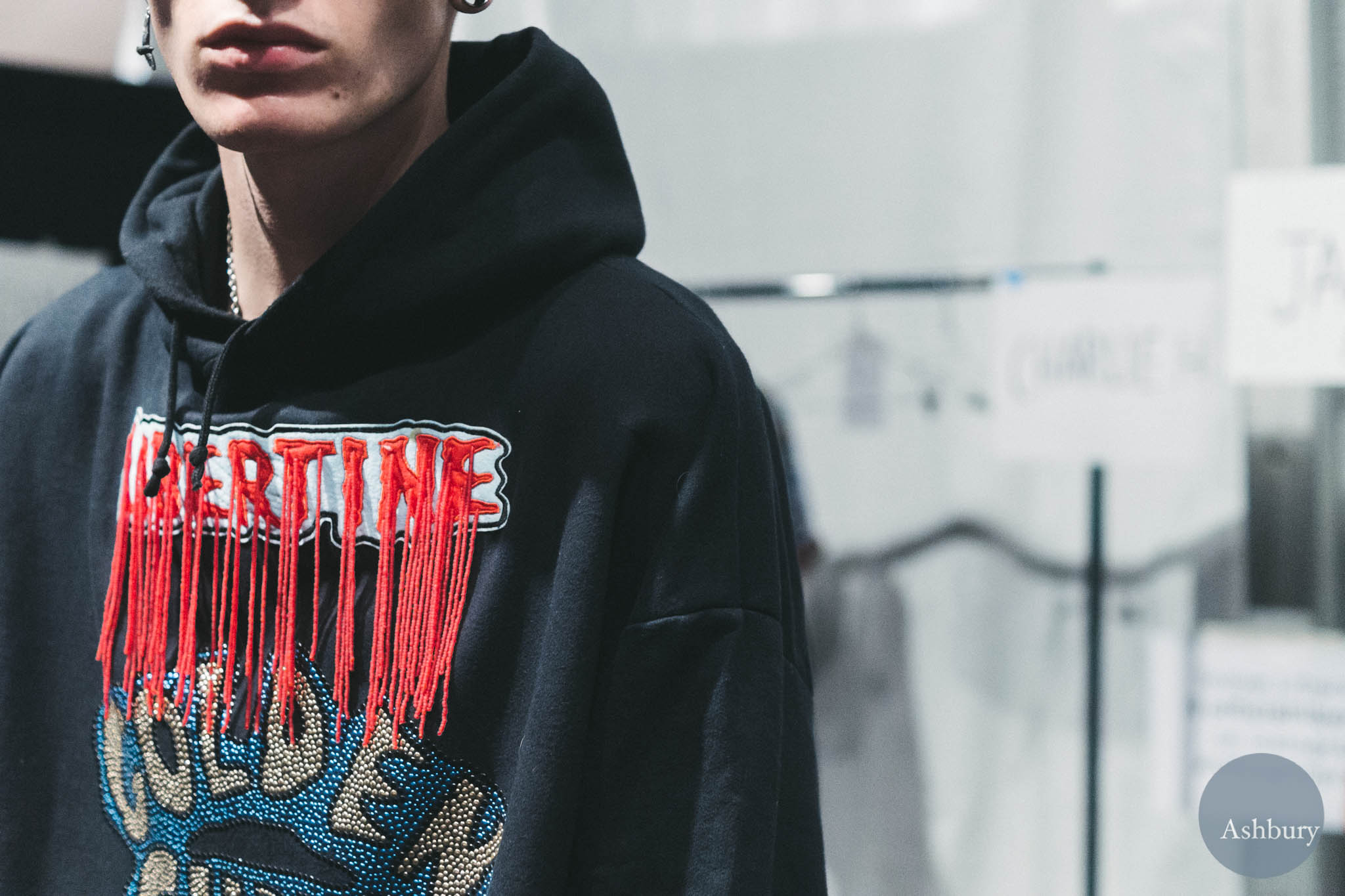 backstage libertine ss15 (17)