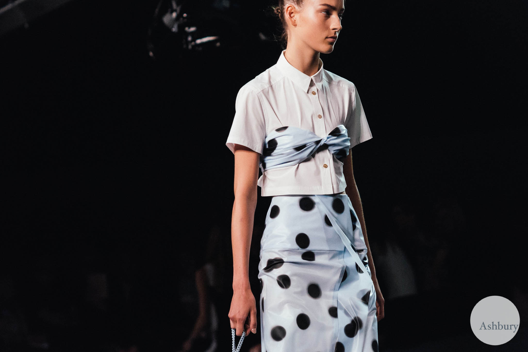 marc by marc jacobs ss15 (2)