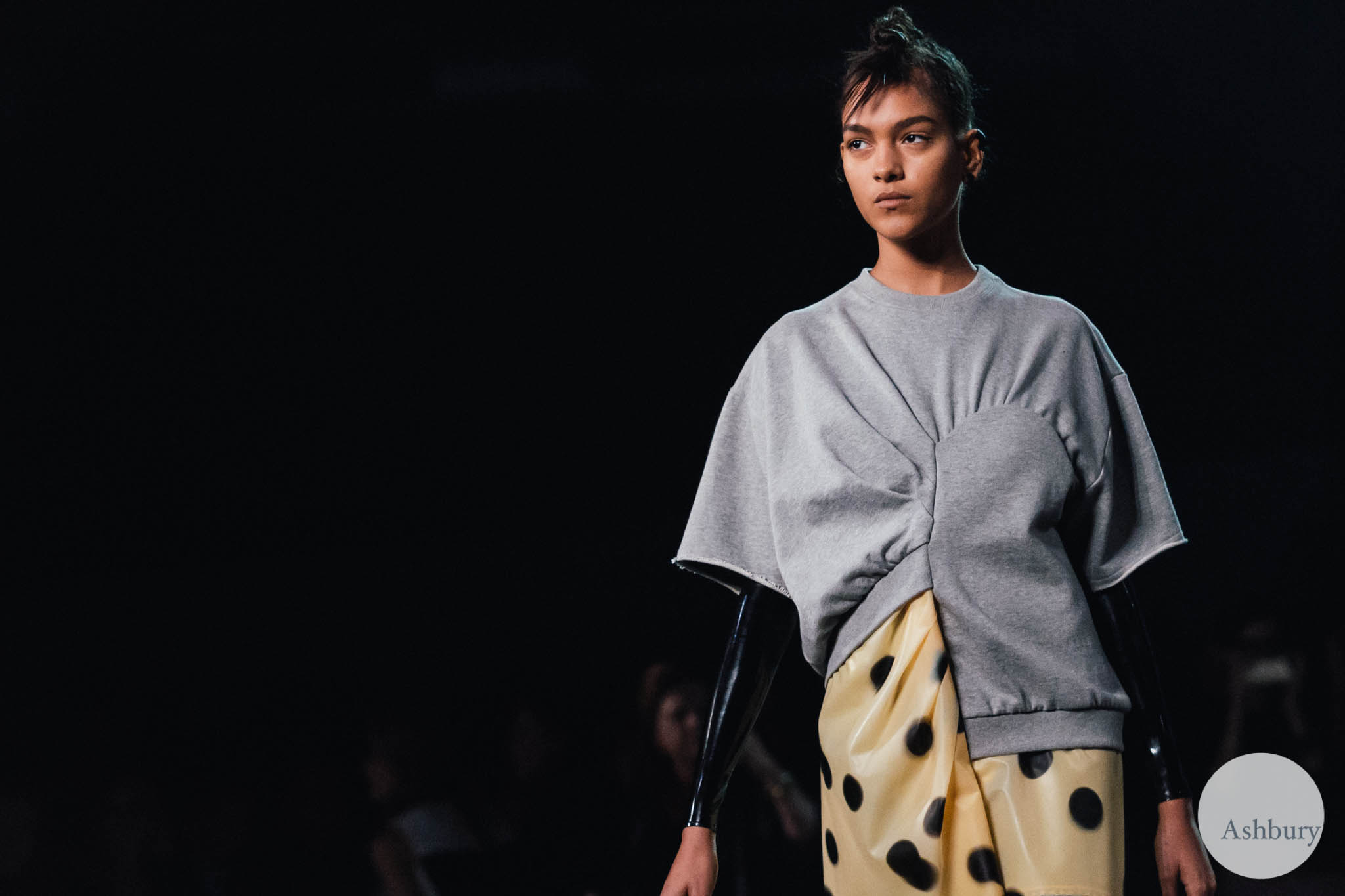 marc by marc jacobs ss15 (15)