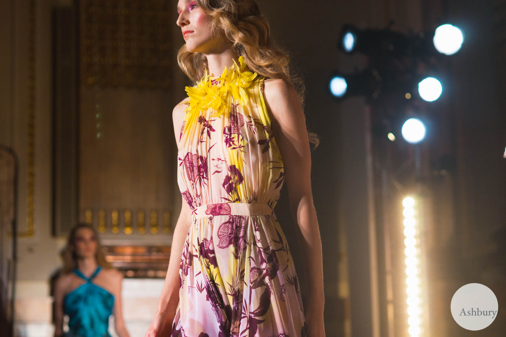 matthew williamson ss15 (10)