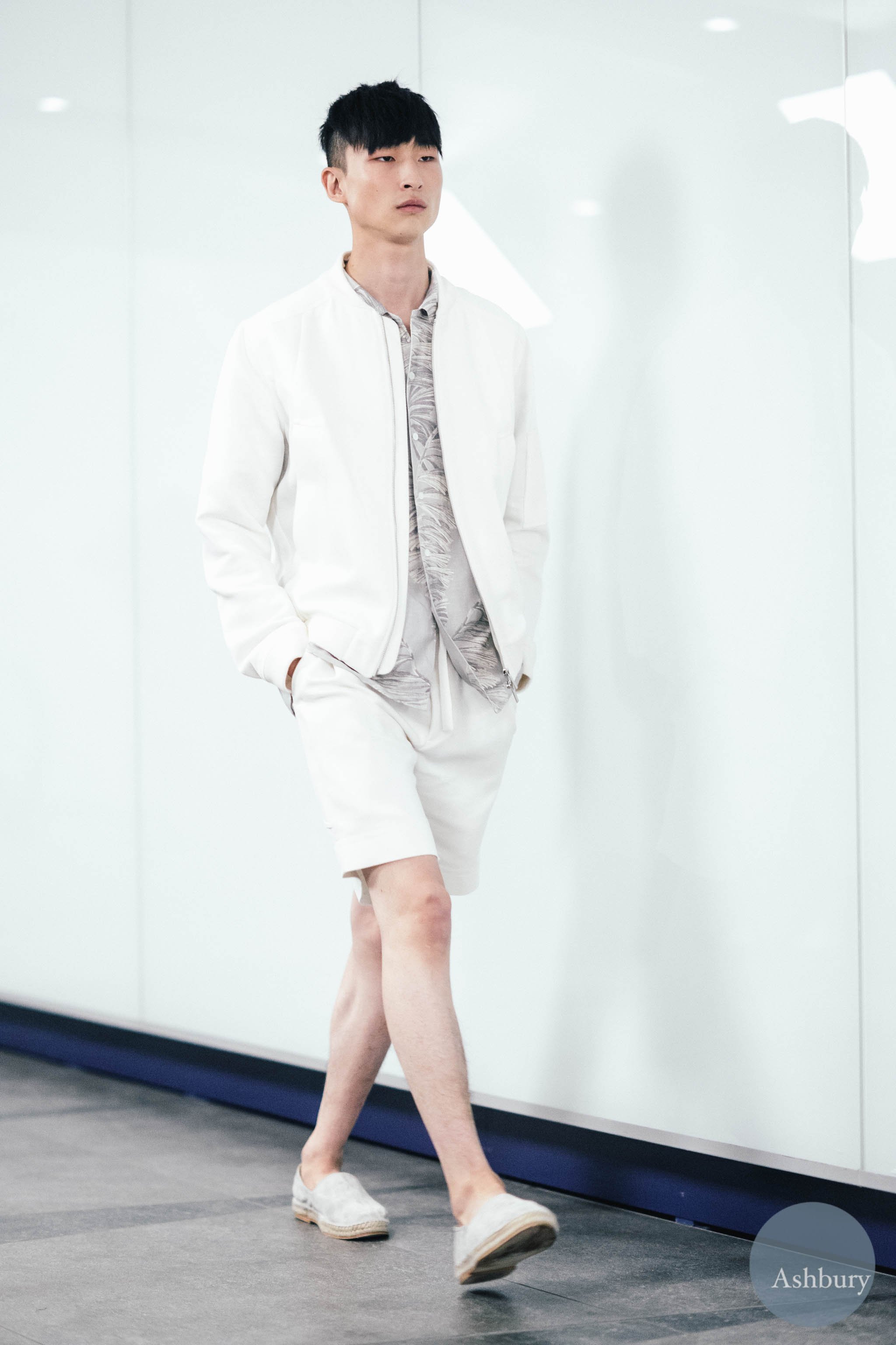 whistles ss15 men 1