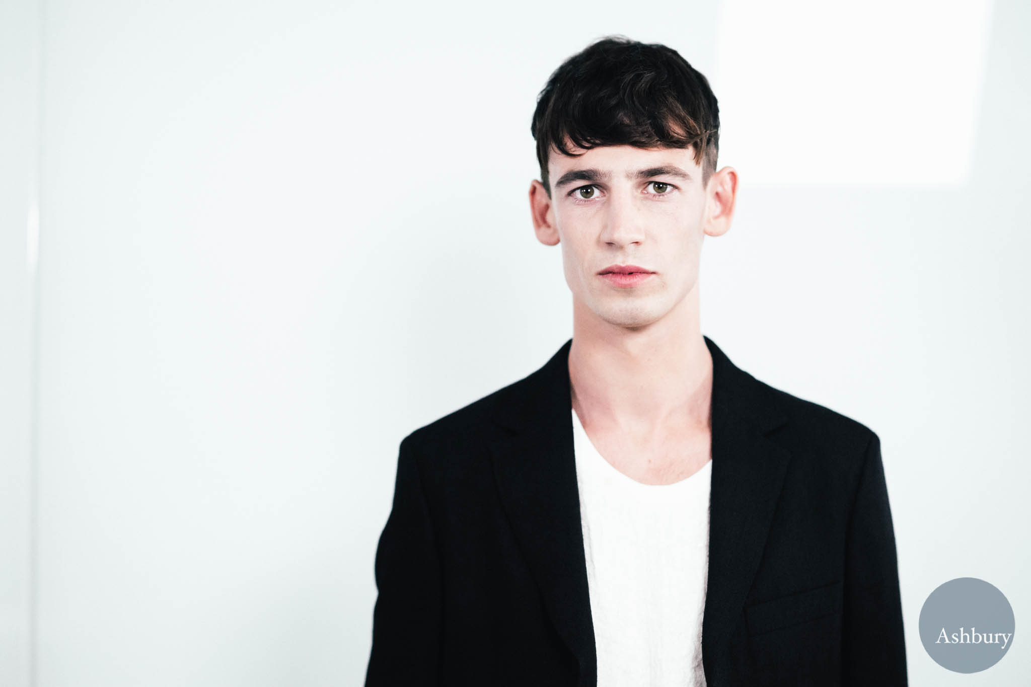 whistles ss15 men 2