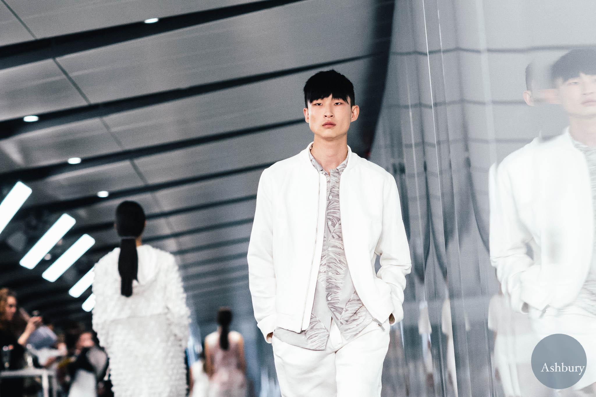 whistles ss15 men 4