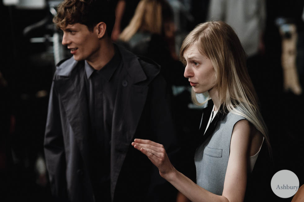 julia nobis - lacoste backstage (34)