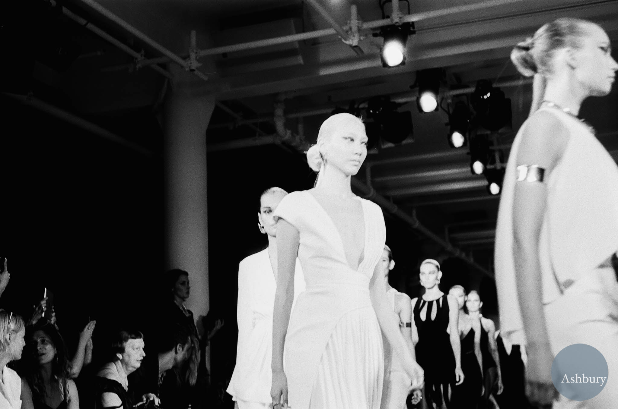 new york fashion week 35mm (2)