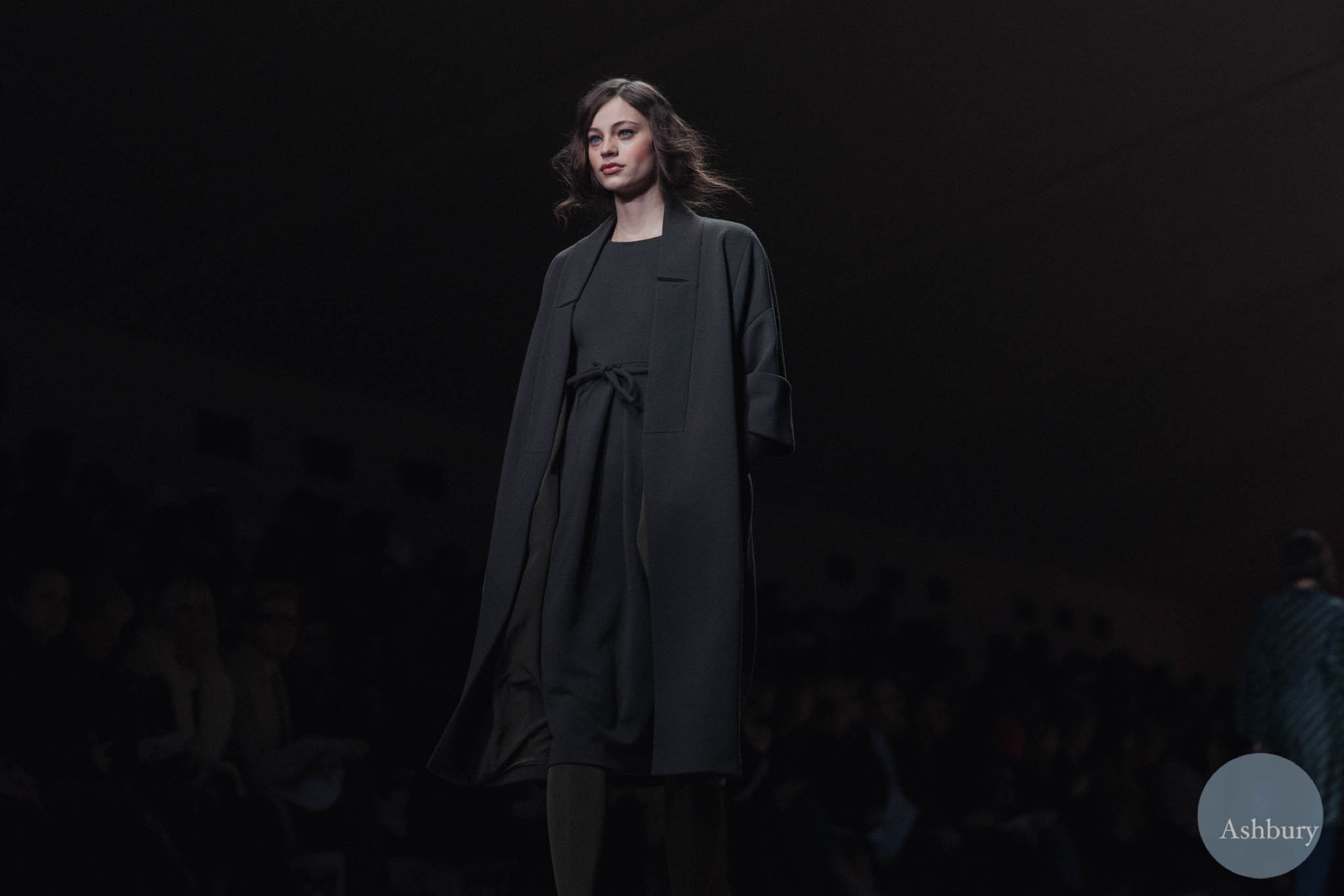 jasper conran fall winter 15