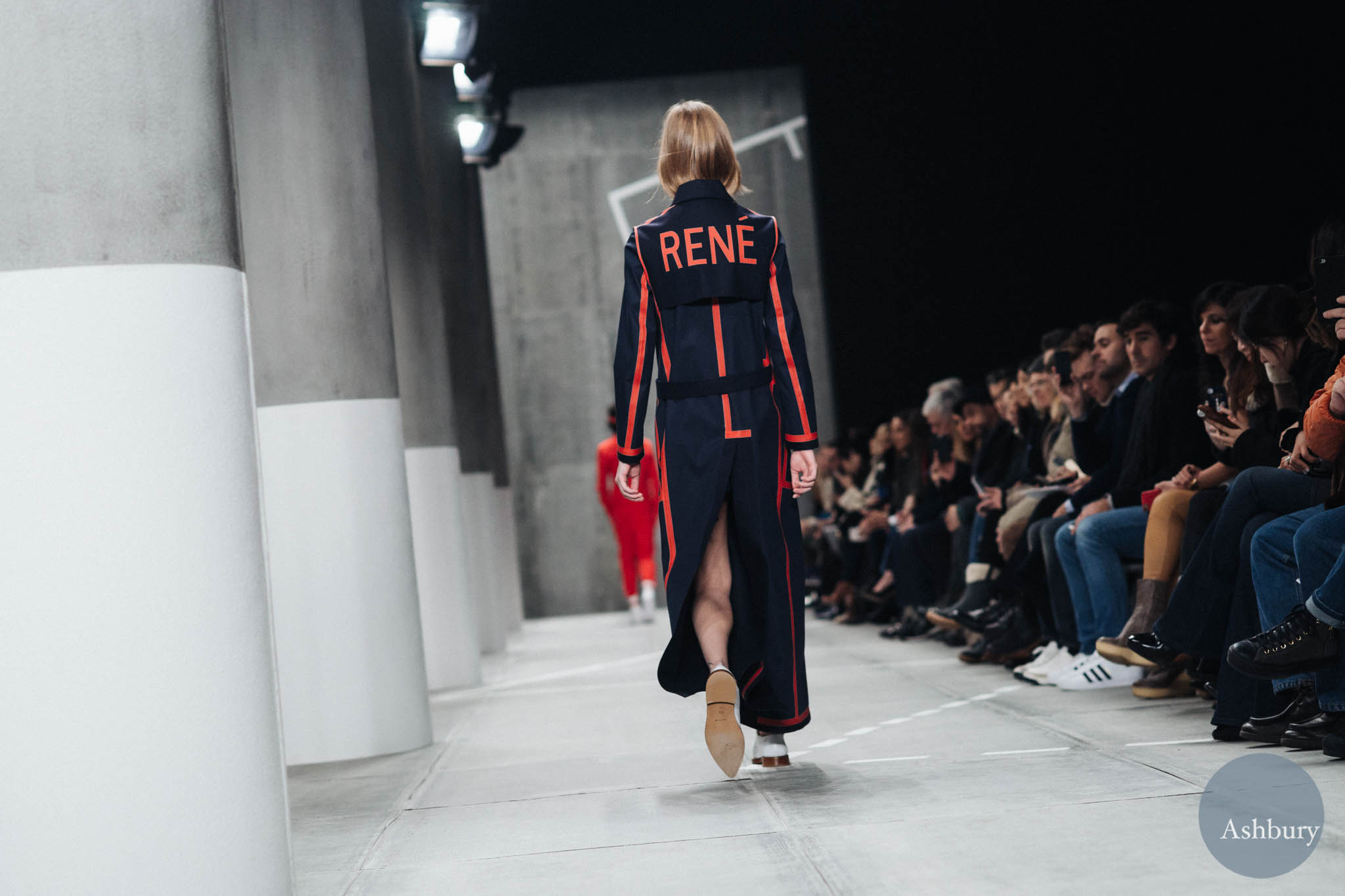 lacoste fw15 - lexi boling (2)