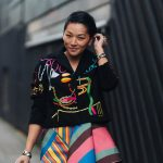 tina leung london 2