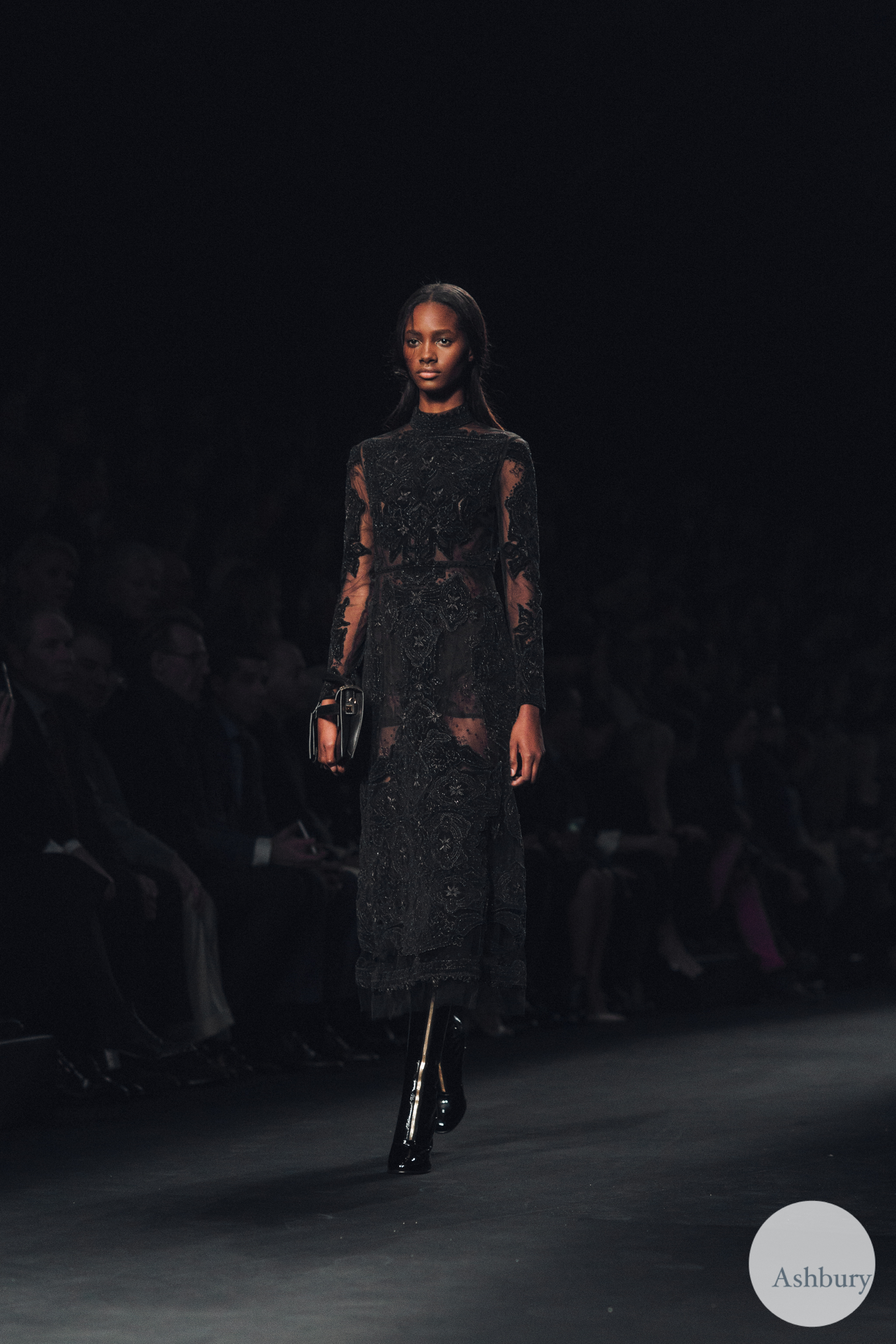 valentino fall winter 2015 - tami williams12