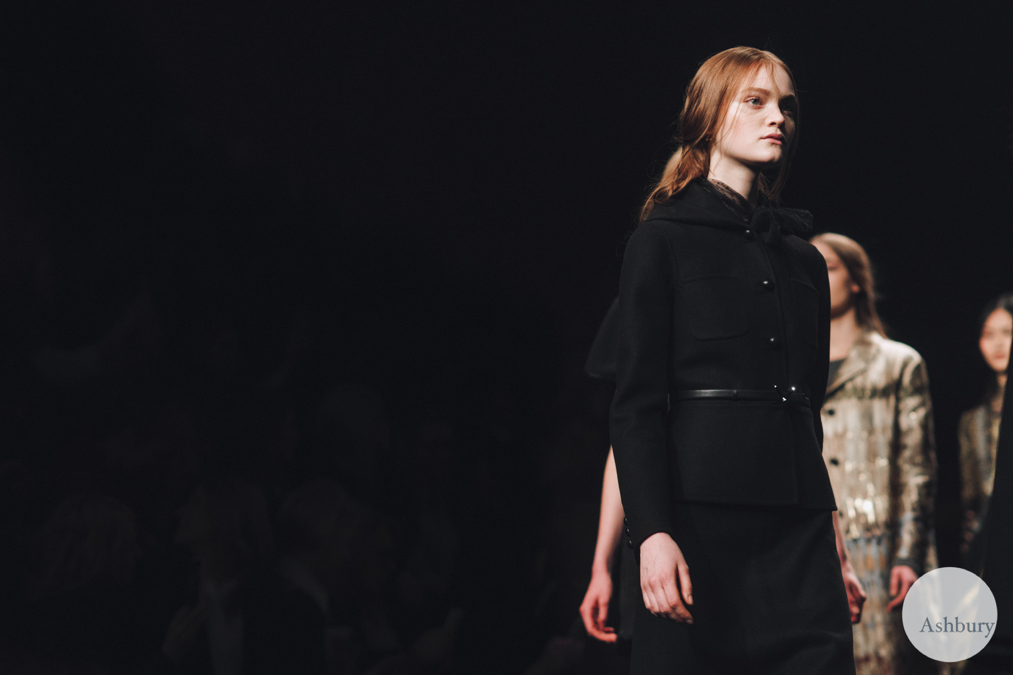 valentino fall winter 2015 -