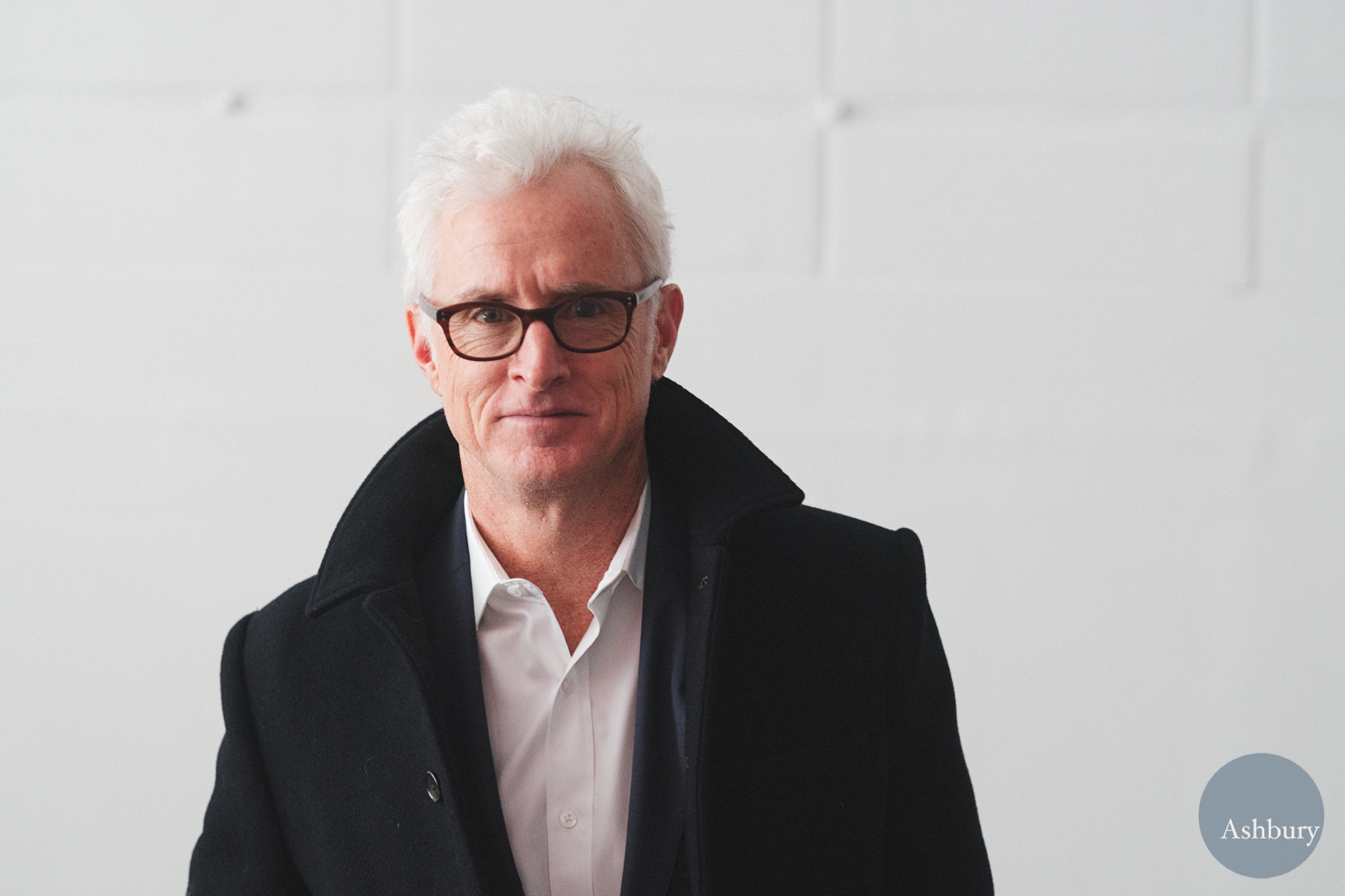 john slattery wifejohn slattery young, john slattery height, john slattery wife, john slattery iron man, john slattery embraer, john slattery emmy, john slattery glasses, john slattery, john slattery howard stark, john slattery desperate housewives, john slattery ant man, john slattery interview, john slattery movies, john slattery gq, john slattery height weight, john slattery imdb, john slattery net worth, john slattery morgan stanley, john slattery cbs, john slattery sex and the city