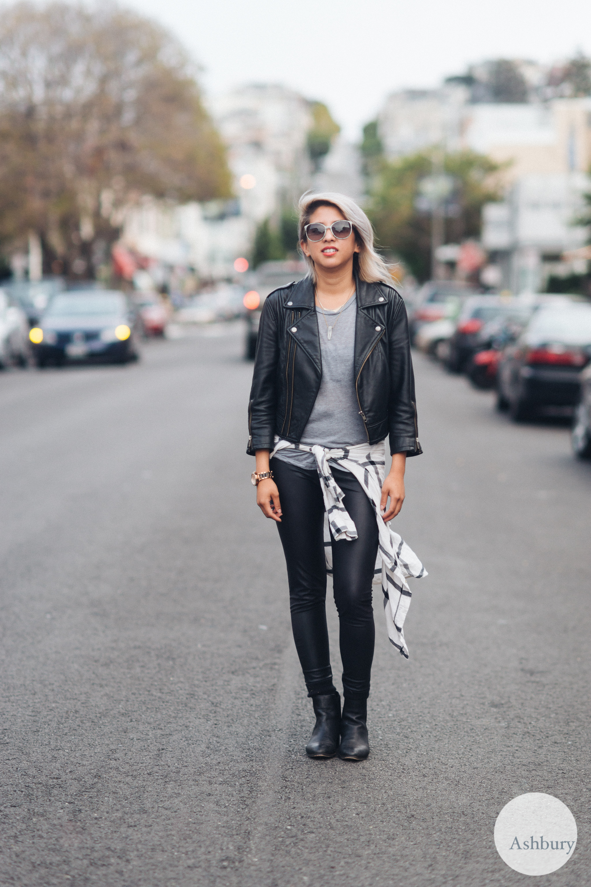 san francisco street style - jilliana 3