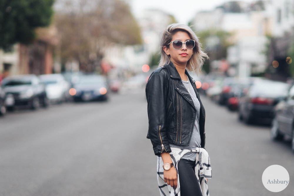 san francisco street style - jilliana 4