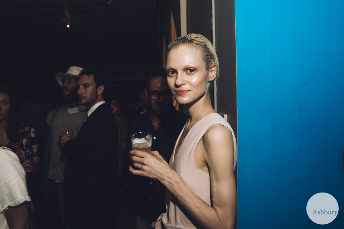 nyfw afterparty 15