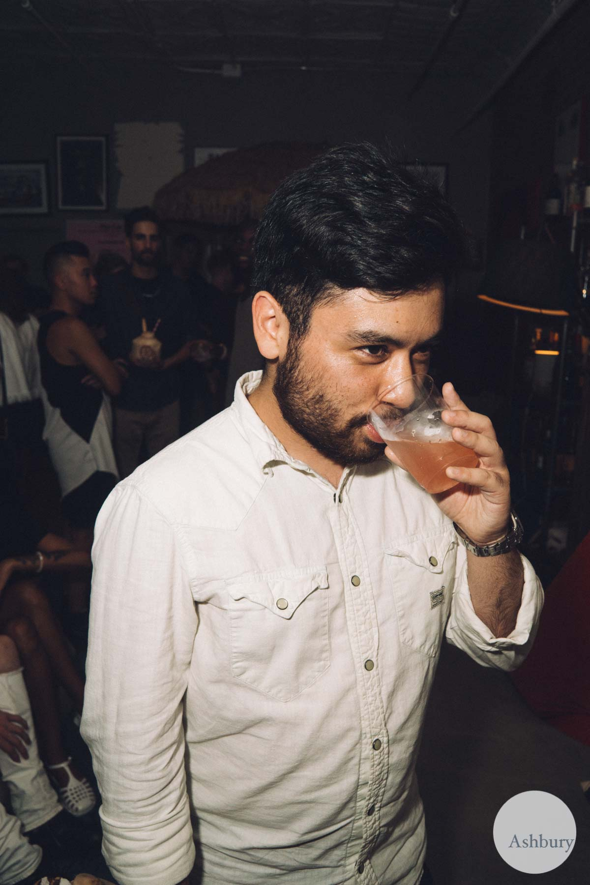 nyfw afterparty 17